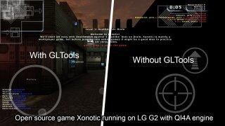GLTools image 4 Thumbnail