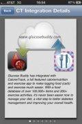 Glucose Buddy bild 5 Thumbnail