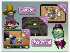 Glumpers Halloween immagine 3 Thumbnail