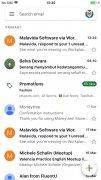 Gmail: el correo electrónico de Google imagen 1 Thumbnail