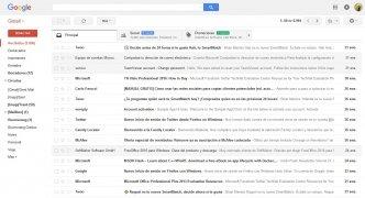 Gmail imagen 1 Thumbnail