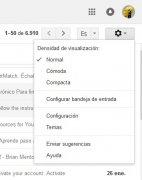 Gmail image 3 Thumbnail