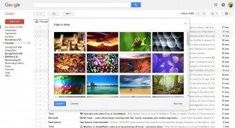 Gmail bild 5 Thumbnail