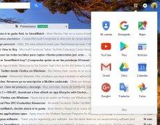 Gmail image 7 Thumbnail
