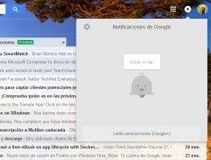 Gmail image 8 Thumbnail
