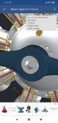 GnaCAD image 5 Thumbnail