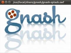 Gnash imagem 3 Thumbnail