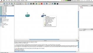 GNS3 immagine 4 Thumbnail