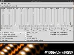 GNUGuitarINUX imagen 2 Thumbnail
