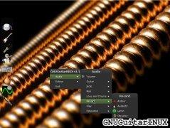 GNUGuitarINUX Изображение 6 Thumbnail