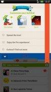Go!Chat für Facebook bild 6 Thumbnail
