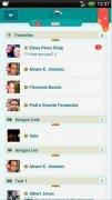 Go!Chat für Facebook bild 7 Thumbnail
