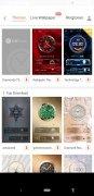 GO Clock imagen 5 Thumbnail