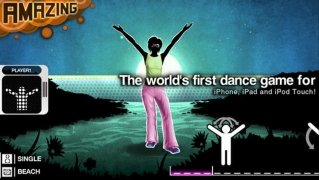 GO DANCE image 1 Thumbnail