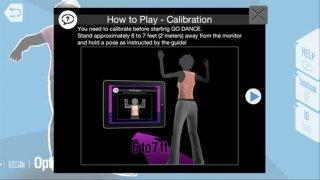 GO DANCE imagem 4 Thumbnail