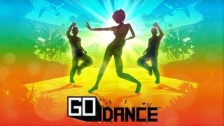 GO DANCE imagem 5 Thumbnail