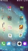 GO Launcher: Thema&Wallpaper bild 6 Thumbnail