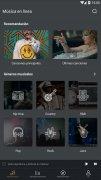 GO Music PLUS - Musique gratuit, Free music MP3 image 1 Thumbnail