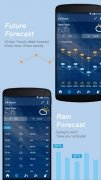 GO Weather Изображение 10 Thumbnail