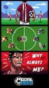 Goal Hero imagem 1 Thumbnail