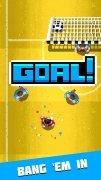 Goal Hero immagine 3 Thumbnail