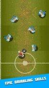 Goal Hero imagen 5 Thumbnail