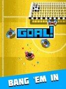 Goal Hero imagen 1 Thumbnail