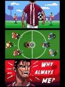 Goal Hero imagen 3 Thumbnail