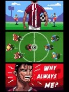 Goal Hero image 3 Thumbnail