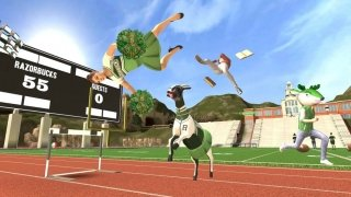 Goat Simulator Изображение 1 Thumbnail