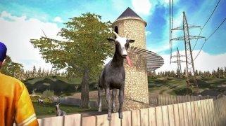 Goat Simulator imagen 2 Thumbnail