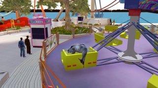 Goat Simulator Изображение 3 Thumbnail