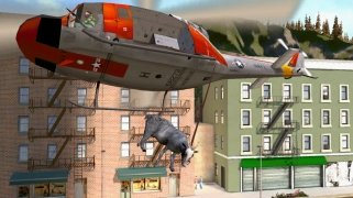 Goat Simulator immagine 4 Thumbnail