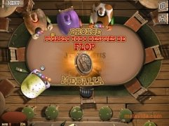 Governor of Poker image 1 Thumbnail