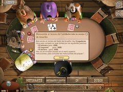 Governor of Poker image 4 Thumbnail