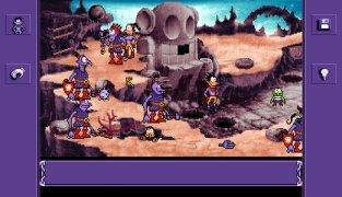 Gobliiins Trilogy image 5 Thumbnail