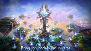 God of Light image 5 Thumbnail