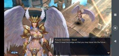 Goddess: Primal Chaos imagem 7 Thumbnail