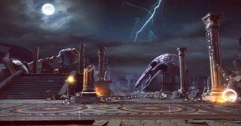 Gods of Rome imagen 1 Thumbnail