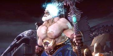 Gods of Rome imagen 3 Thumbnail