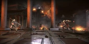 Gods of Rome imagen 4 Thumbnail