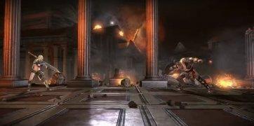 Gods of Rome immagine 4 Thumbnail