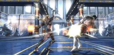 Gods of Rome imagen 5 Thumbnail