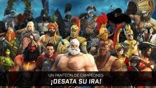 Gods of Rome immagine 5 Thumbnail