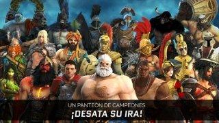 Gods of Rome Изображение 5 Thumbnail