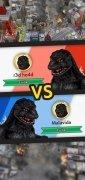 Godzilla Battle Line imagem 10 Thumbnail