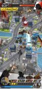 Godzilla Battle Line imagem 12 Thumbnail
