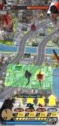 Godzilla Battle Line imagem 14 Thumbnail