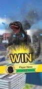 Godzilla Battle Line imagem 5 Thumbnail