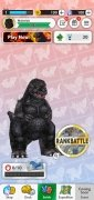 Godzilla Battle Line imagem 9 Thumbnail